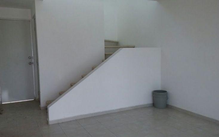 Foto de casa en venta en, ciudad caucel, mérida, yucatán, 1694178 no 02