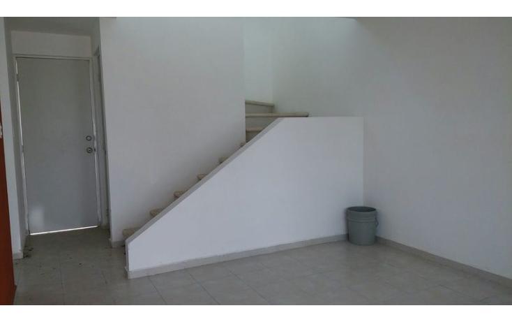 Foto de casa en venta en  , ciudad caucel, mérida, yucatán, 1694178 No. 02