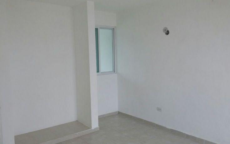 Foto de casa en venta en, ciudad caucel, mérida, yucatán, 1694178 no 03