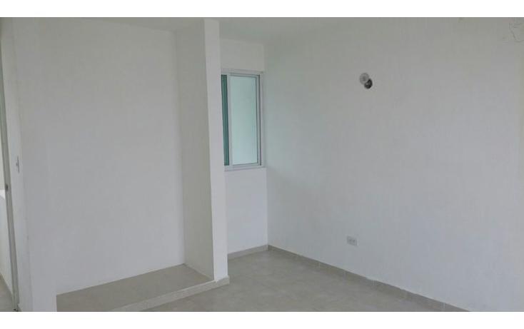 Foto de casa en venta en  , ciudad caucel, mérida, yucatán, 1694178 No. 03