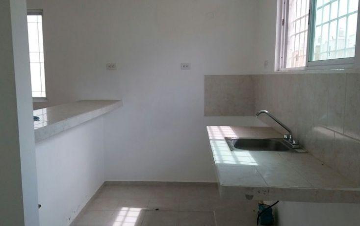 Foto de casa en venta en, ciudad caucel, mérida, yucatán, 1694178 no 04