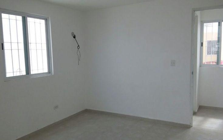 Foto de casa en venta en, ciudad caucel, mérida, yucatán, 1694178 no 05