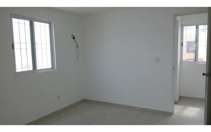 Foto de casa en venta en  , ciudad caucel, mérida, yucatán, 1694178 No. 05