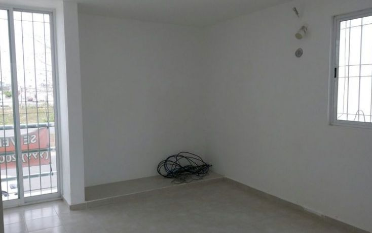 Foto de casa en venta en, ciudad caucel, mérida, yucatán, 1694178 no 06
