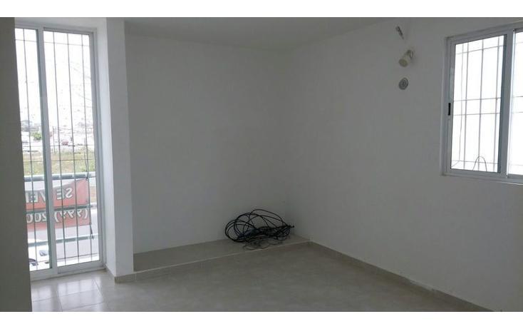Foto de casa en venta en  , ciudad caucel, mérida, yucatán, 1694178 No. 06