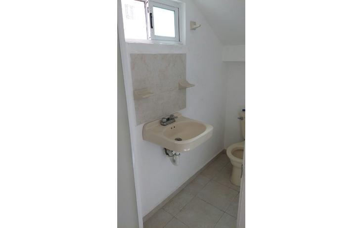 Foto de casa en venta en  , ciudad caucel, mérida, yucatán, 1694178 No. 07