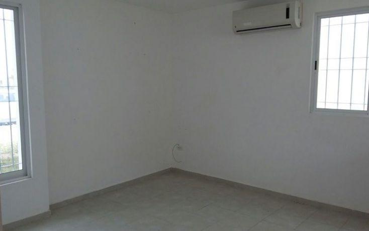 Foto de casa en venta en, ciudad caucel, mérida, yucatán, 1694178 no 08