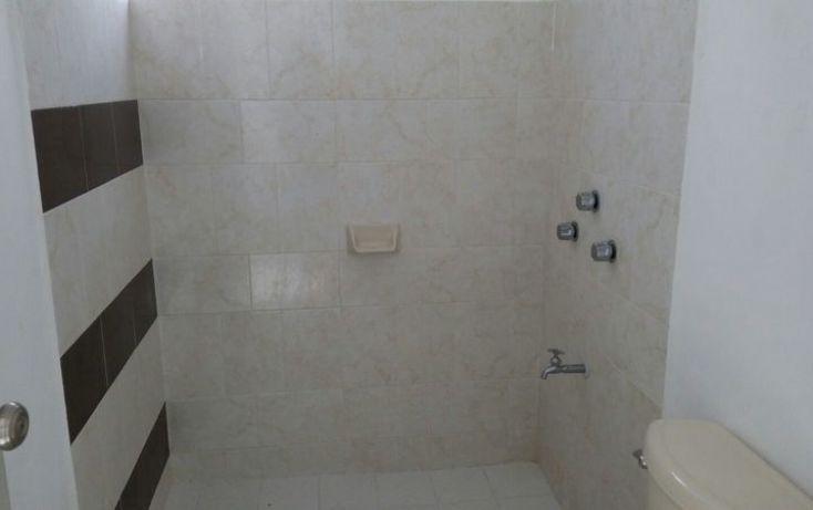 Foto de casa en venta en, ciudad caucel, mérida, yucatán, 1694178 no 09