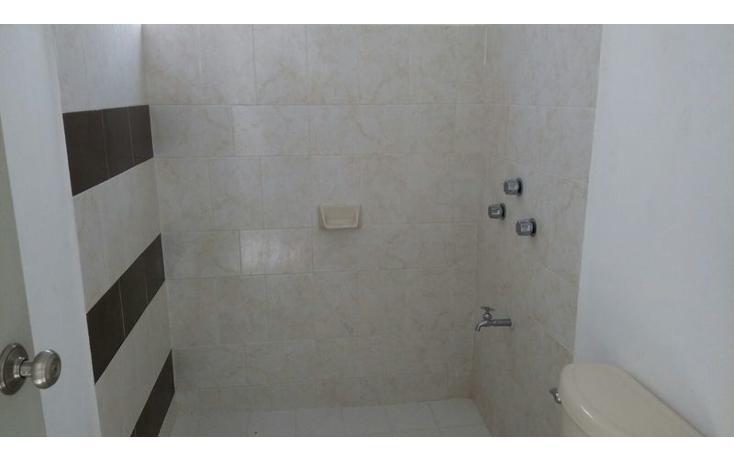 Foto de casa en venta en  , ciudad caucel, mérida, yucatán, 1694178 No. 09