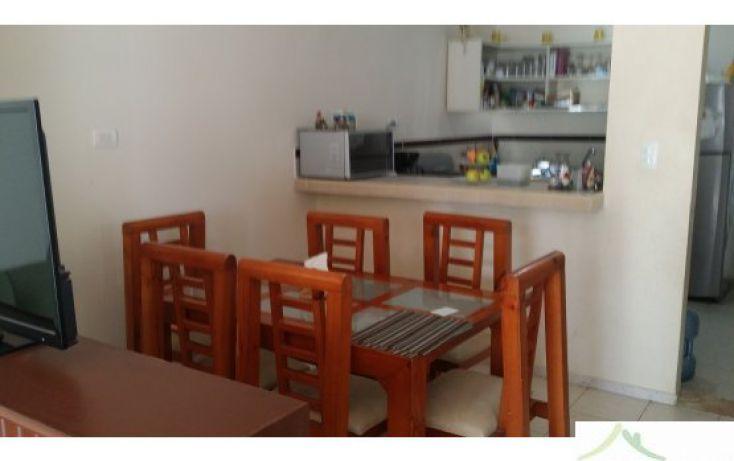 Foto de casa en venta en, ciudad caucel, mérida, yucatán, 1914389 no 09