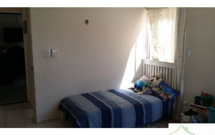 Foto de casa en venta en, ciudad caucel, mérida, yucatán, 1914389 no 14