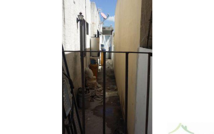 Foto de casa en venta en, ciudad caucel, mérida, yucatán, 1914389 no 26