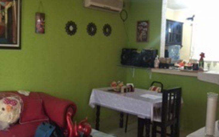 Foto de casa en venta en, ciudad caucel, mérida, yucatán, 1965143 no 03