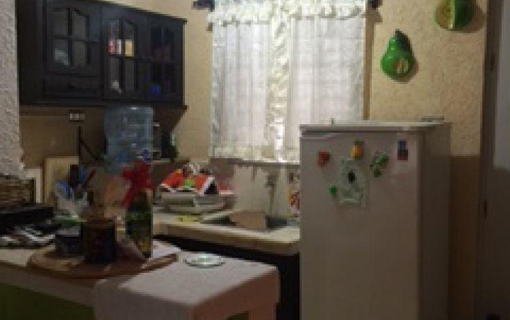 Foto de casa en venta en, ciudad caucel, mérida, yucatán, 1965143 no 04