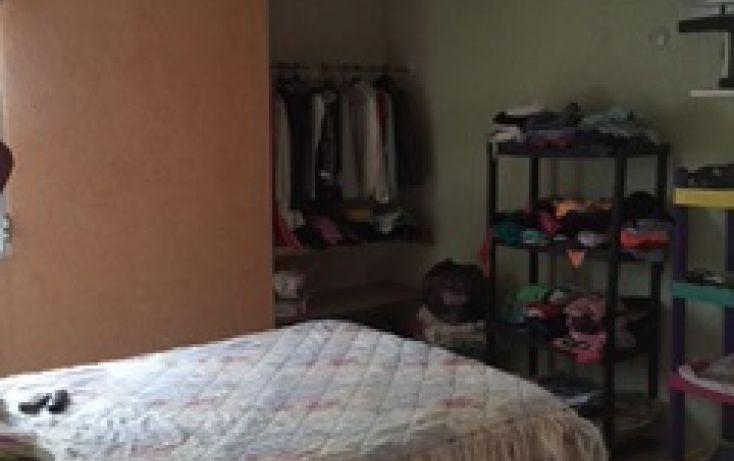 Foto de casa en venta en, ciudad caucel, mérida, yucatán, 1965143 no 06