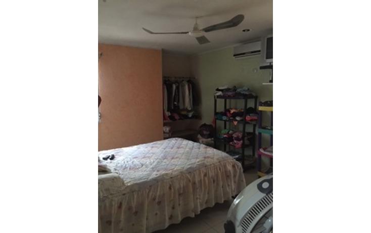 Foto de casa en venta en  , ciudad caucel, mérida, yucatán, 1965143 No. 06