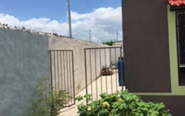 Foto de casa en venta en, ciudad caucel, mérida, yucatán, 1965143 no 08