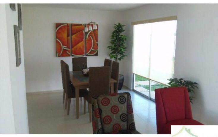 Foto de casa en venta en, ciudad caucel, mérida, yucatán, 1969344 no 04