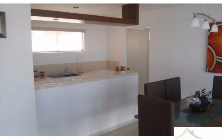 Foto de casa en venta en, ciudad caucel, mérida, yucatán, 1969344 no 06