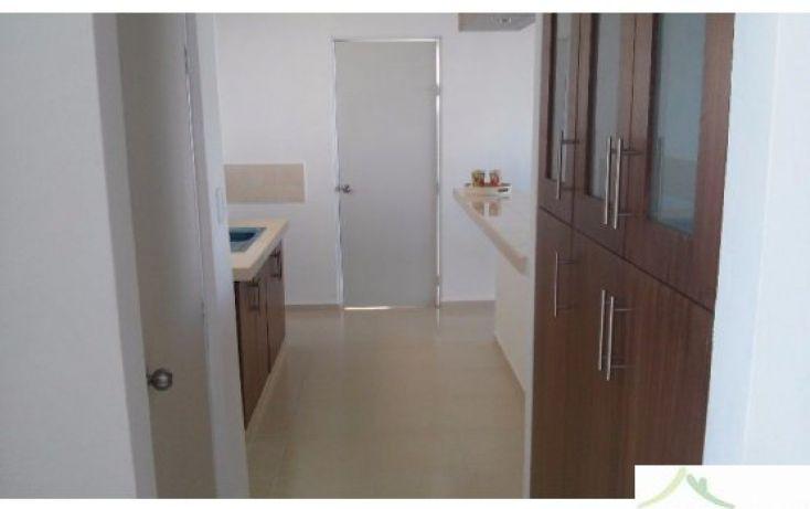 Foto de casa en venta en, ciudad caucel, mérida, yucatán, 1969344 no 07