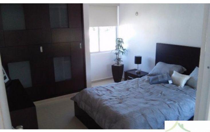 Foto de casa en venta en, ciudad caucel, mérida, yucatán, 1969344 no 08