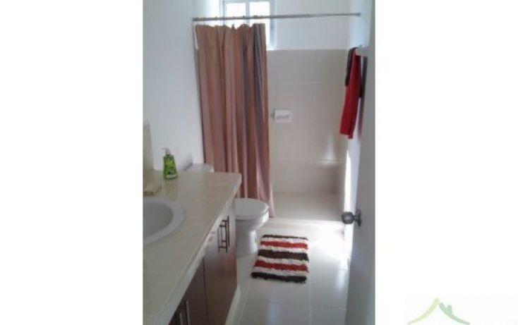 Foto de casa en venta en, ciudad caucel, mérida, yucatán, 1969344 no 11