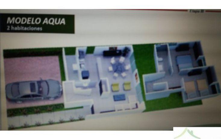 Foto de casa en venta en, ciudad caucel, mérida, yucatán, 1969344 no 12