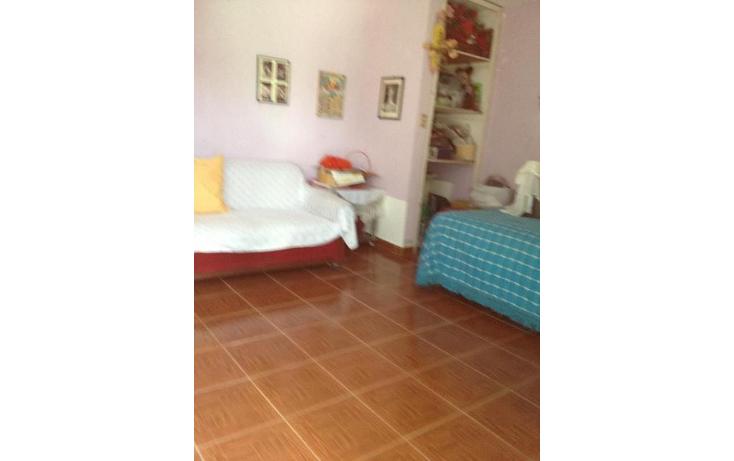 Foto de casa en venta en  , ciudad chapultepec, cuernavaca, morelos, 1241977 No. 05