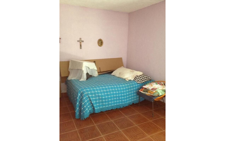 Foto de casa en venta en  , ciudad chapultepec, cuernavaca, morelos, 1241977 No. 07