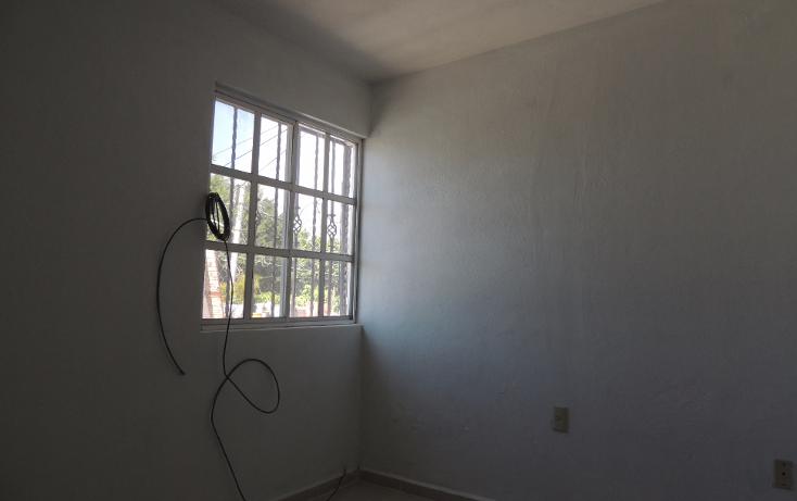 Foto de casa en venta en  , ciudad chapultepec, cuernavaca, morelos, 1642584 No. 10