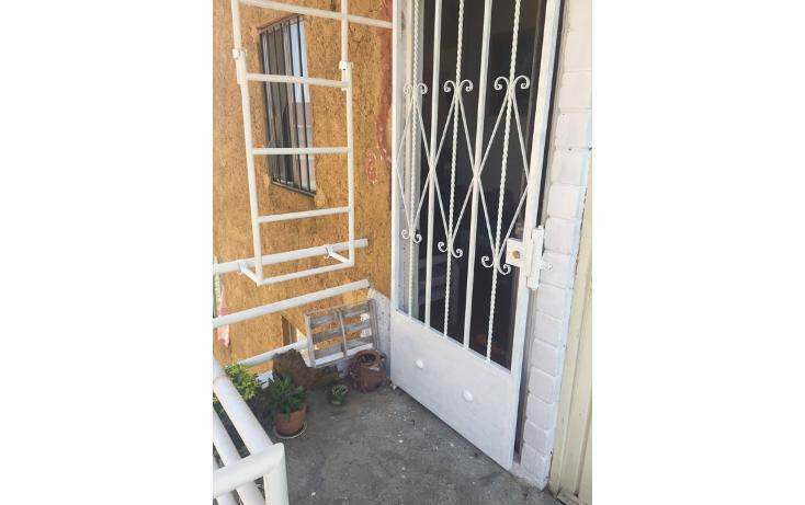 Foto de departamento en venta en  , ciudad chapultepec, cuernavaca, morelos, 1772606 No. 02