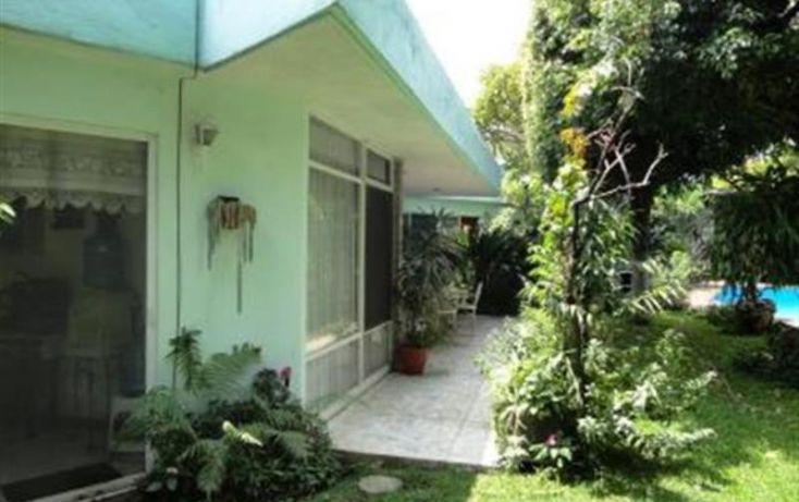 Foto de casa en venta en , ciudad chapultepec, cuernavaca, morelos, 1975164 no 01