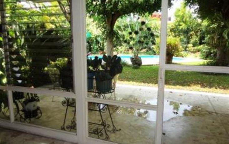 Foto de casa en venta en , ciudad chapultepec, cuernavaca, morelos, 1975164 no 02