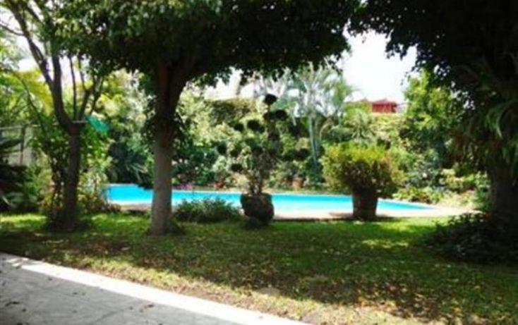 Foto de casa en venta en , ciudad chapultepec, cuernavaca, morelos, 1975164 no 03