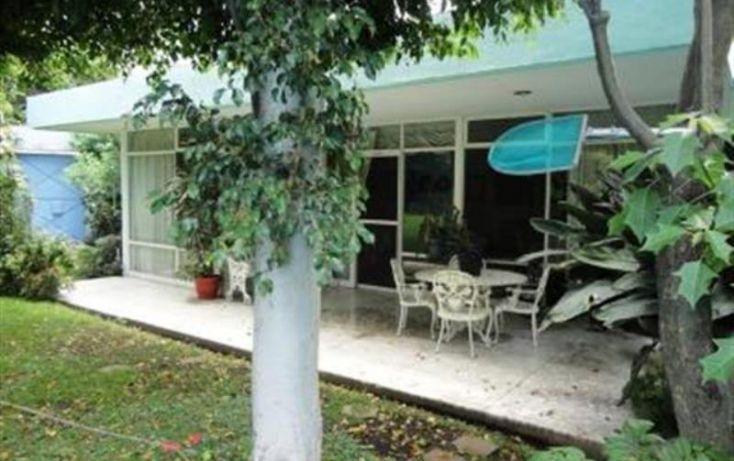 Foto de casa en venta en , ciudad chapultepec, cuernavaca, morelos, 1975164 no 07