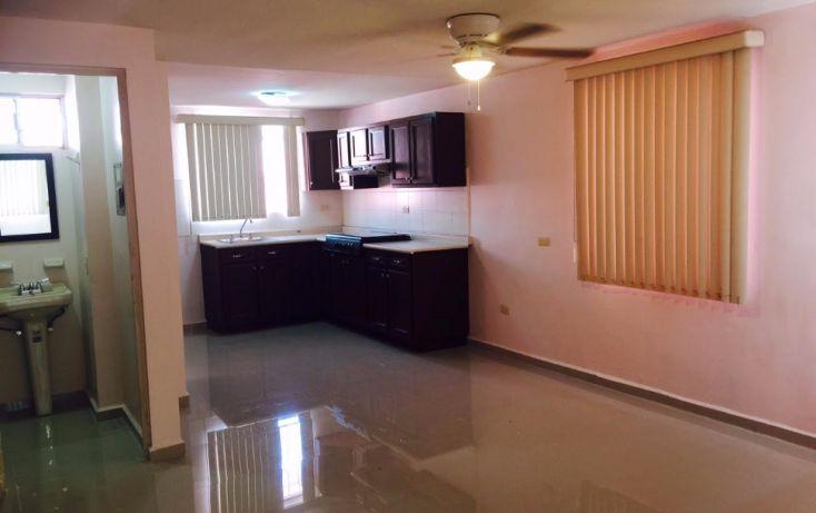 Foto de casa en venta en, ciudad croc, guadalupe, nuevo león, 1617248 no 05