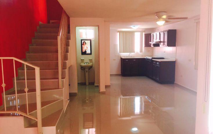 Foto de casa en venta en, ciudad croc, guadalupe, nuevo león, 1617248 no 06