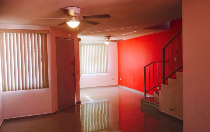 Foto de casa en venta en, ciudad croc, guadalupe, nuevo león, 1617248 no 08