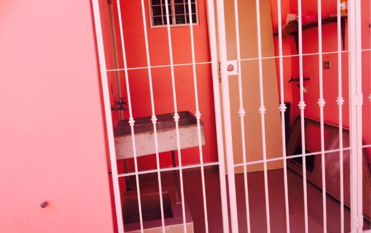 Foto de casa en venta en, ciudad croc, guadalupe, nuevo león, 1617248 no 09