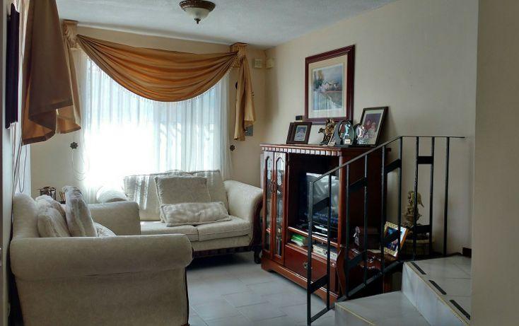 Foto de casa en venta en, ciudad croc, guadalupe, nuevo león, 1724736 no 02