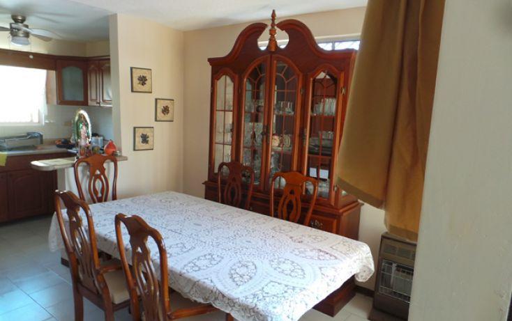 Foto de casa en venta en, ciudad croc, guadalupe, nuevo león, 1724736 no 03