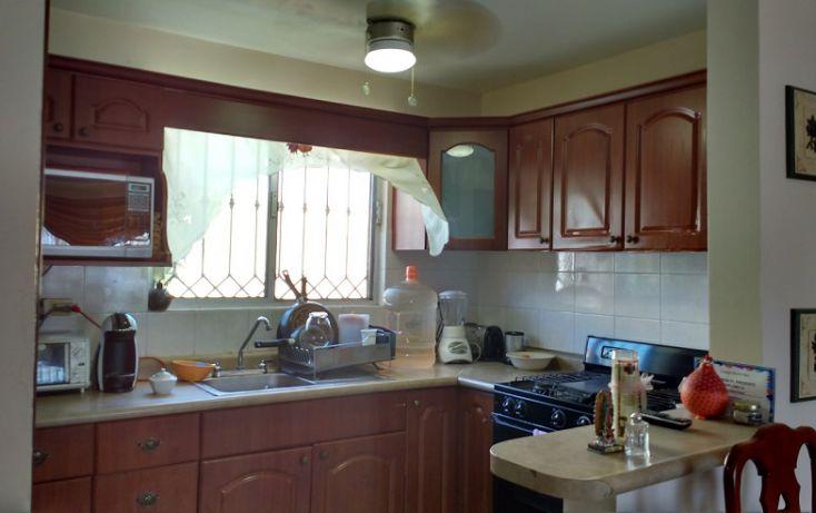 Foto de casa en venta en, ciudad croc, guadalupe, nuevo león, 1724736 no 04