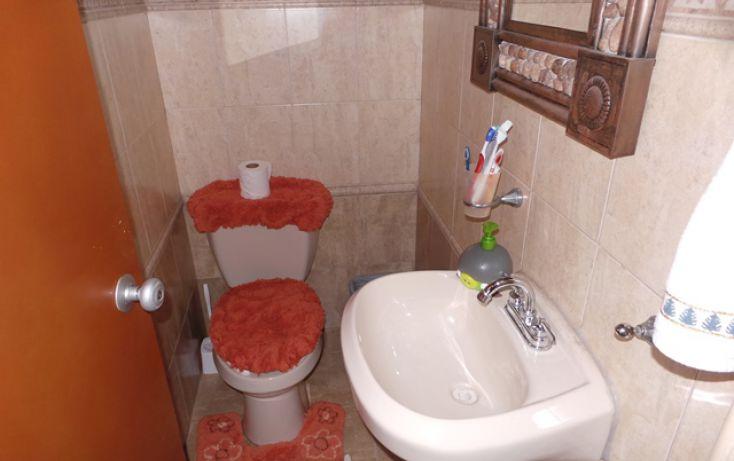 Foto de casa en venta en, ciudad croc, guadalupe, nuevo león, 1724736 no 05