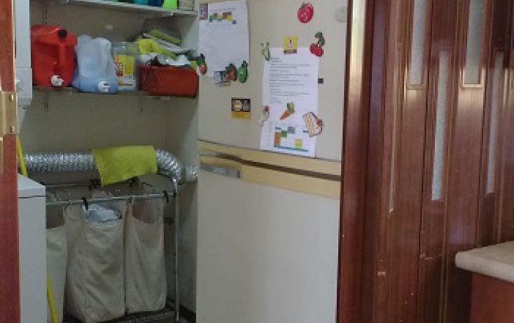 Foto de casa en venta en, ciudad croc, guadalupe, nuevo león, 1724736 no 07