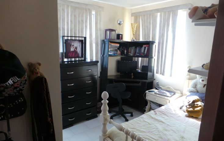 Foto de casa en venta en, ciudad croc, guadalupe, nuevo león, 1724736 no 08
