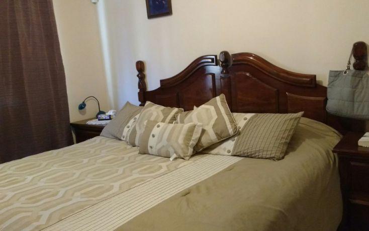 Foto de casa en venta en, ciudad croc, guadalupe, nuevo león, 1724736 no 09