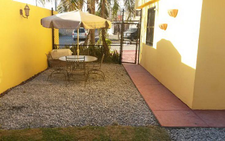 Foto de casa en venta en, ciudad croc, guadalupe, nuevo león, 1724736 no 11
