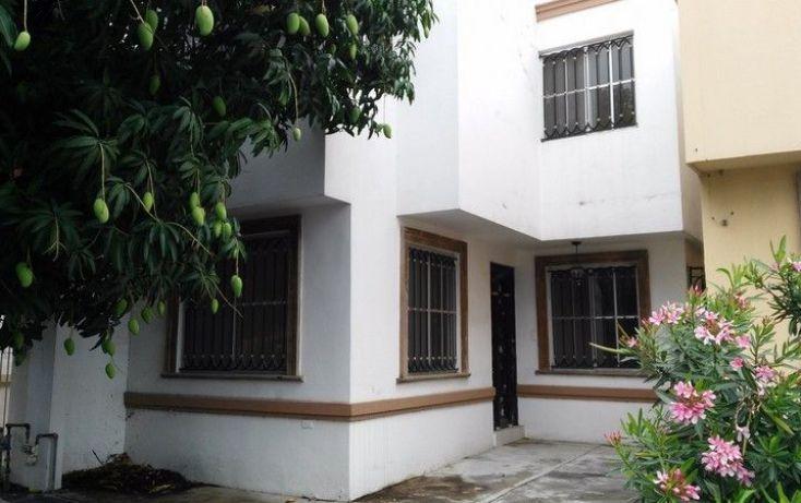 Foto de casa en venta en, ciudad croc, guadalupe, nuevo león, 1971758 no 01