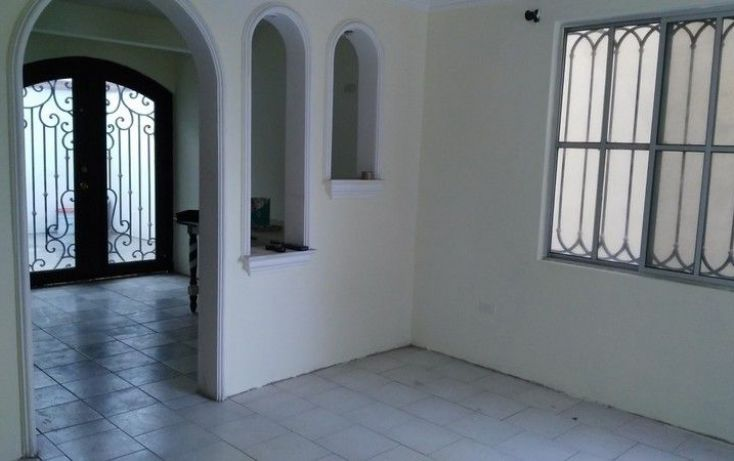 Foto de casa en venta en, ciudad croc, guadalupe, nuevo león, 1971758 no 03