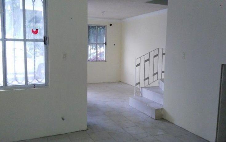 Foto de casa en venta en, ciudad croc, guadalupe, nuevo león, 1971758 no 04